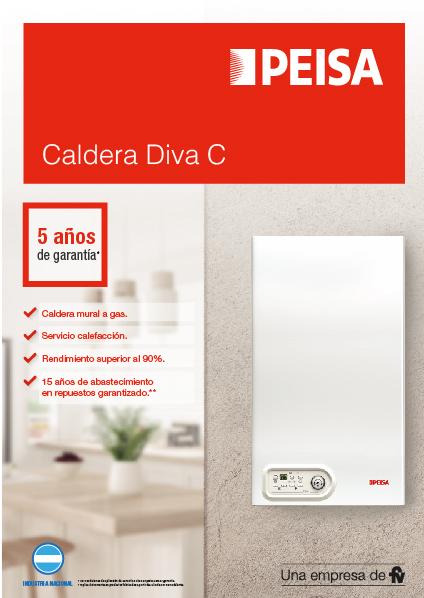 Diva C
