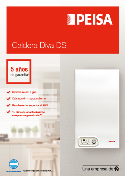 Diva DS