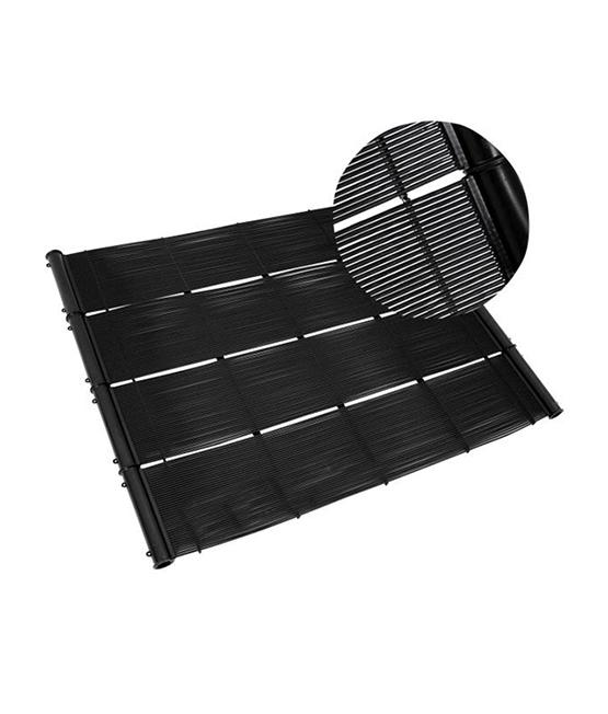 colector-solar