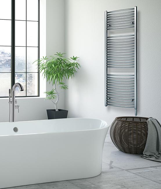 toallero-scala-150e-2