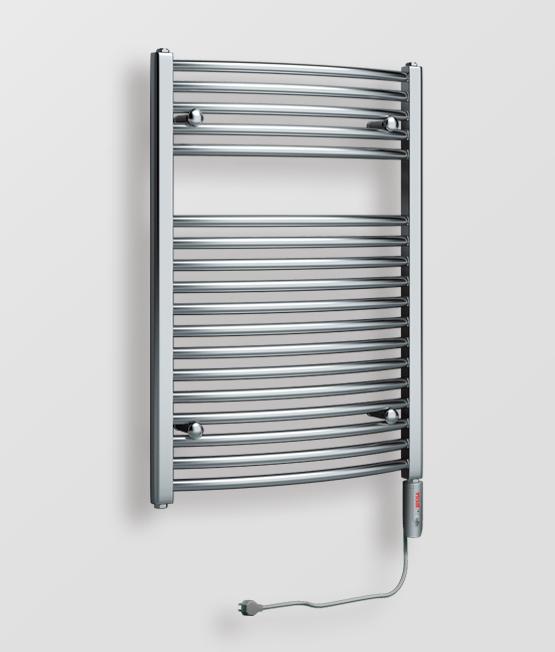toallero-scala-80e