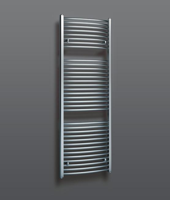 Radiador Toallero Scala 150